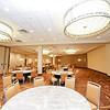 KH-Interior-Sheraton-3065-Clearwater Ballroom