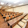 KH-Interior-Sheraton-3081-Breakout Rooms