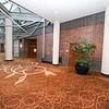 KH-Interior-Sheraton-3053-Lobby