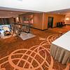 KH-Interior-Sheraton-3072-2nd floor Lobby