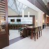 KH-Interior-Sheraton-3012-Lobby