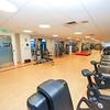 KH-Interior-Sheraton-3131-Fitness