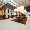 KH-Interior-Sheraton-3023-Lobby