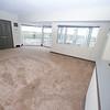 KH-Interior-Residences-2138-Penthouse Unfurnished