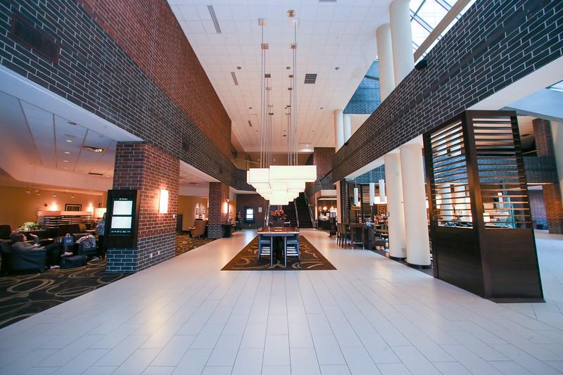 KH-Interior-Sheraton-3002-Lobby