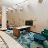 KH-Interior-Residences-2025-Lobby