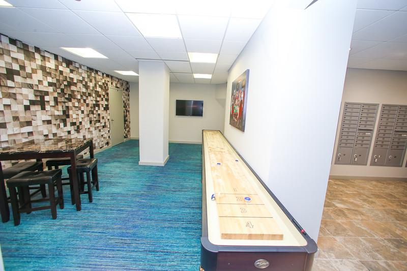 KH-Interior-Residences-2052-Mail & Rec Room off Lobby