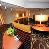 KH-Interior-Sheraton-3040-Lobby