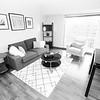 KH-Interior-Residences-2106-1 Bedroom Spec