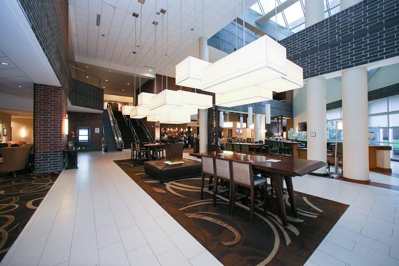 KH-Interior-Sheraton-3001-Lobby