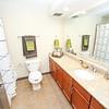 KH-Interior-Residences-2125-1 Bedroom Spec
