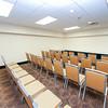 KH-Interior-Sheraton-3111-Plaza Boardroom