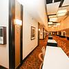 KH-Interior-Sheraton-3075-2nd floor Lobby