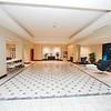 KH-Interior-Residences-2036-Lobby