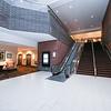 KH-Interior-Sheraton-3025-Lobby