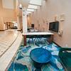 KH-Interior-Residences-2029-Lobby