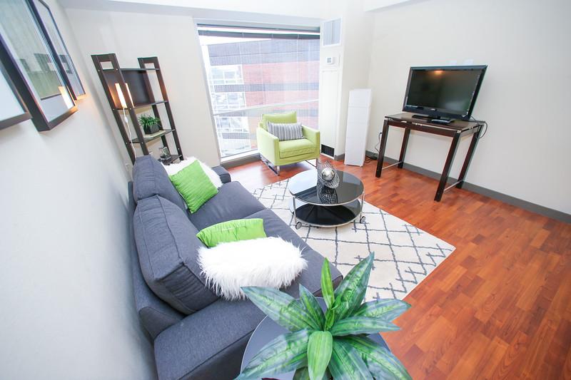 KH-Interior-Residences-2108-1 Bedroom Spec