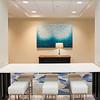 KH-Interior-Residences-2044-Lobby
