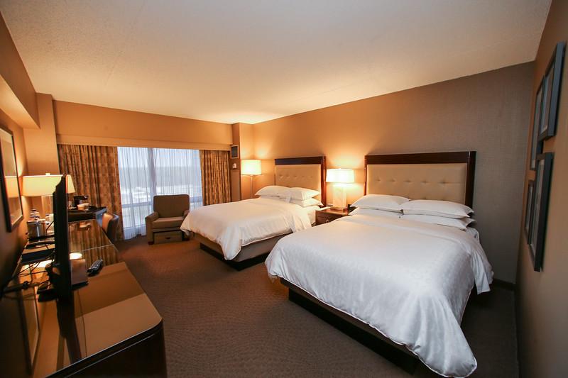 KH-Interior-Sheraton-3156-Room 3