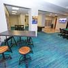 KH-Interior-Residences-2060-Mail & Rec Room off Lobby