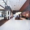 KH-Interior-Sheraton-3026-Lobby