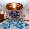 KH-Interior-Residences-2049-Lobby