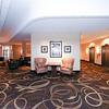 KH-Interior-Sheraton-3018-Lobby