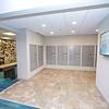 KH-Interior-Residences-2070-Mail & Rec Room off Lobby