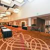 KH-Interior-Sheraton-3074-2nd floor Lobby