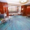 KH-Interior-Residences-2085-Mgmt Office