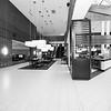 KH-Interior-Sheraton-3005-Lobby