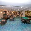 KH-Interior-Residences-2073-Mail & Rec Room off Lobby
