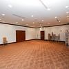 KH-Interior-Sheraton-3066-Crosspointe