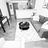 KH-Interior-Residences-2111-1 Bedroom Spec