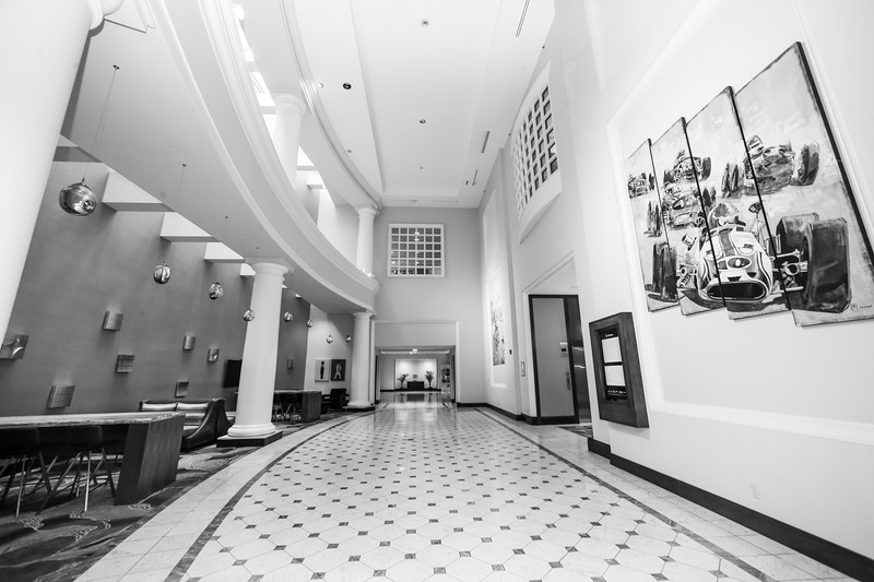 KH-Interior-Residences-2020-Lobby