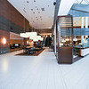 KH-Interior-Sheraton-3004-Lobby