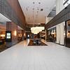 KH-Interior-Sheraton-3046-Lobby