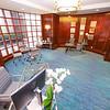 KH-Interior-Residences-2086-Mgmt Office