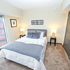 KH-Interior-Residences-2119-1 Bedroom Spec