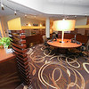 KH-Interior-Sheraton-3041-Lobby