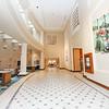 KH-Interior-Residences-2018-Lobby