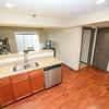 KH-Interior-Residences-2130-1 Bedroom Spec