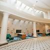 KH-Interior-Residences-2016-Lobby