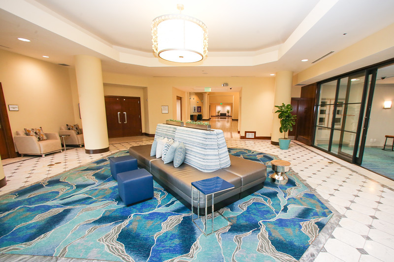 KH-Interior-Residences-2013-Lobby