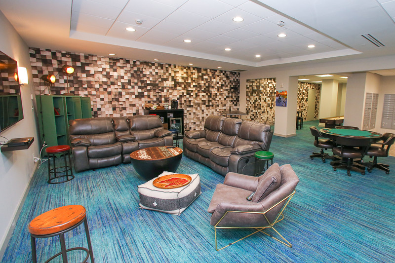 KH-Interior-Residences-2058-Mail & Rec Room off Lobby