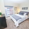 KH-Interior-Residences-2116-1 Bedroom Spec
