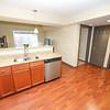 KH-Interior-Residences-2129-1 Bedroom Spec
