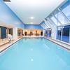 KH-Interior-Sheraton-3118-Pool