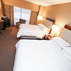 KH-Interior-Sheraton-3163-Room 3