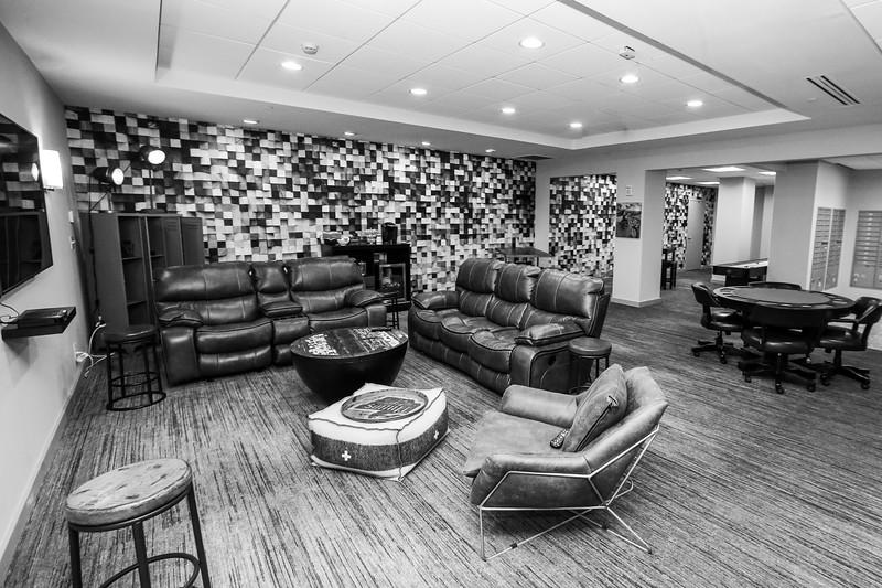 KH-Interior-Residences-2059-Mail & Rec Room off Lobby
